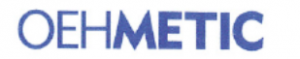 Oehmetic GmbH