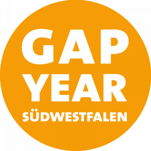 Gap Year Südwestfalen