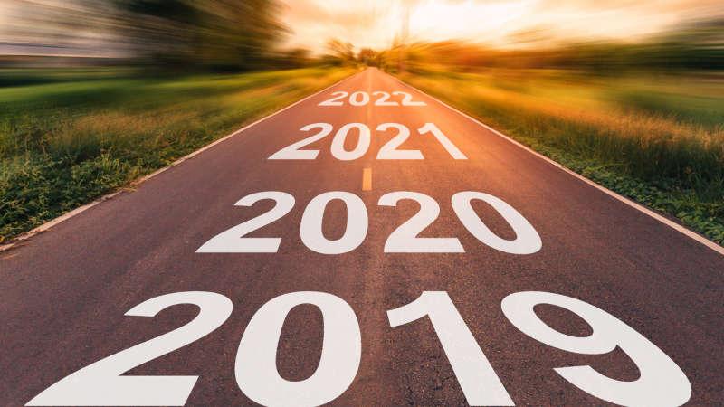 Was erwartet uns Auszubildende im nächsten Jahr?
