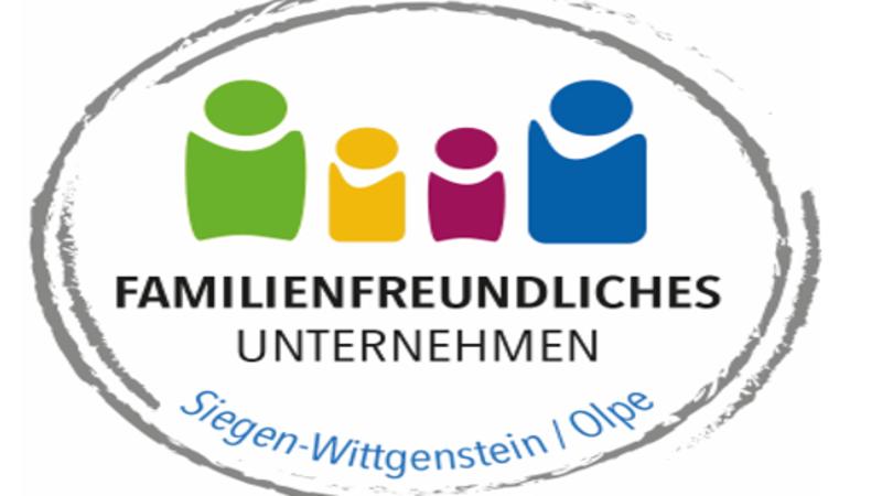 Hufnagel Service GmbH - ein attraktiver Arbeitgeber
