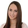 Jennifer Heße - Ausbildungsbeauftragte