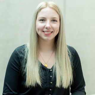 Sophie Stremmel - Auszubildende Kauffrau für E Commerce