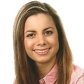 Sandra Weschenbach - Personalreferentin/ Kaufm. Ausbildungsleitung