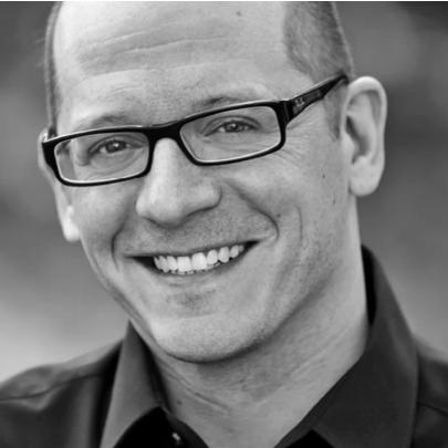 Oliver Barkow - HR Manager